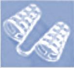 bildschirmfoto 2019-01-30 um 12.55.50